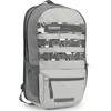 Timbuk2 Slate Laptop Backpack Limestone Camo